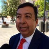Relacionada cesar_jauregui_robles_congreso_del_estado_chihuahua.jpeg