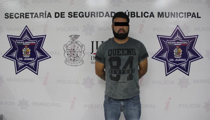 Erick Javier M. L.