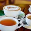 Relacionada cafe_y_te.jpg