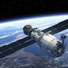 Relacionada satelite-chino.jpg