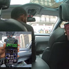 Relacionada paris_taxista.jpg
