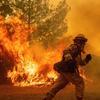 Relacionada incendio3.jpg
