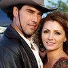 Relacionada angelica_rivera_eduardo_yanez.jpg