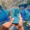 Relacionada smartphone-3152666_640.jpg