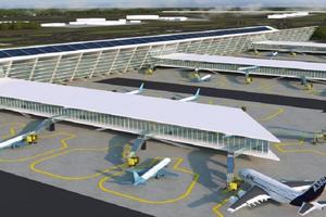 Relacionada aeropuerto-santa-lucia-960x500.jpg