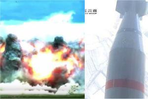 Relacionada madre-bombas-china.jpg