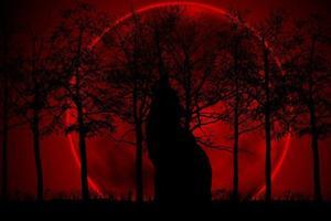Relacionada super-luna-de-sangre-del-lobo.jpg