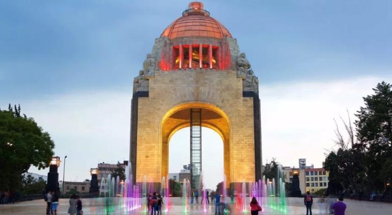 CDMX, la mejor ciudad del mundo para visitar en el 2019