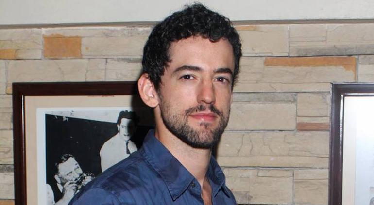 Amenaza Luis Gerardo Méndez con bloquear a seguidores