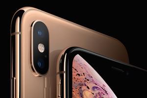 Relacionada iphone-xs-gallery-2018-3.jpeg