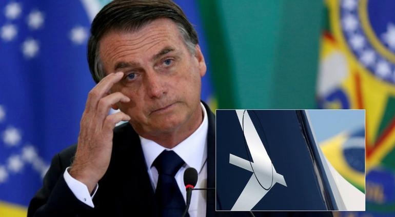 Fusión Embraer-Boeing preserva intereses de Brasil, dice gobierno_Spanish