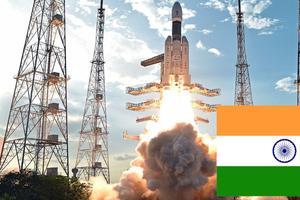 Relacionada india-space-program.jpg