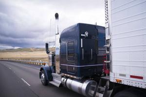 Relacionada consejos-manejar-trailer.jpg