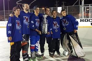 Relacionada hockey-champs.jpg