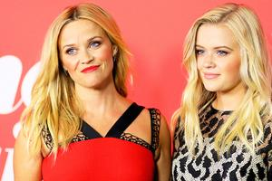 Relacionada reese-witherspoon.jpg