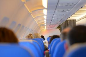 Relacionada passengers-519008_1280_.jpg