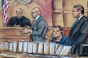 Relacionada juicio-el-chapo-guzman_.jpg