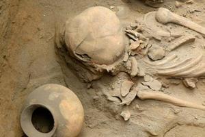 Relacionada arqueologia_peru_afp-k91b-620x349abc_.jpg