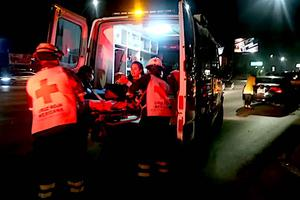 Relacionada ambulancia-lesiones-nohe.jpeg
