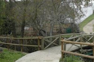 Relacionada puente-pequeno.jpg