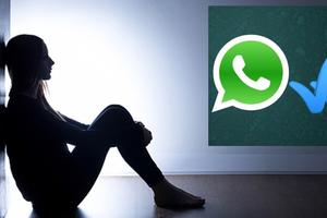 Relacionada depressed-whatsapp.jpg