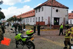 Relacionada noticia-227259-explosion-en-colombia-deja-8-muertos.jpg