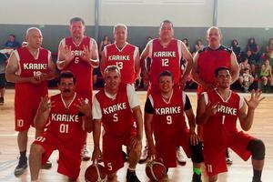 Relacionada basquet-issste-2.jpg
