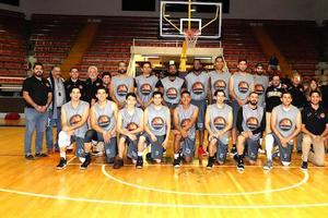 Relacionada basquet-centauros-19.jpg