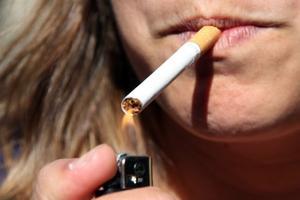 Relacionada tabaco.jpg