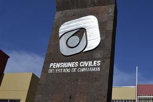 Relacionada pensiones-civiles.jpg