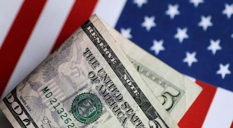 ¿A cuánto está el dólar en México? Enero 28 de 2019