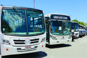 Relacionada transporte-publico.jpg