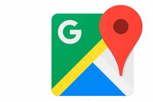 Relacionada google-maps.jpg