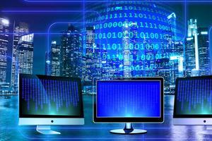 Relacionada monitor-1307227_960_720.jpg