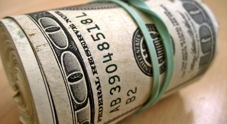 Dólar se cotiza entre 17.90 y 19.59 pesos - Finanzas - Notas