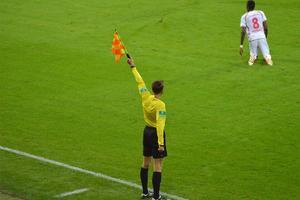 Relacionada soccer-2624763_960_720.jpg