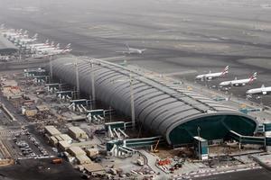 Relacionada old-dubai-airport.jpg