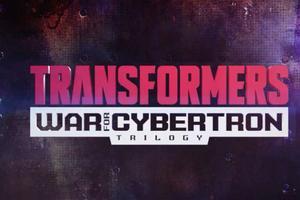 Relacionada hipertextual-netflix-lanzara-serie-transformers-proximo-ano-2019827647.jpg