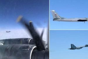 Relacionada rusia-japon-aviones-bombraderos.jpg