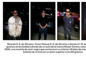 Relacionada collage-02.jpg