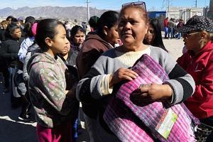 Relacionada lleva-atencion-ciudadana-apoyos-del-municipio-a-colonos-de-la-cuesta-y-juanita-luna-9.jpg