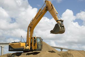 Relacionada excavation-921245_960_720.jpg