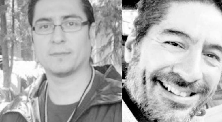 Ataque armado a periodistas en México: uno murió y otro fue herido