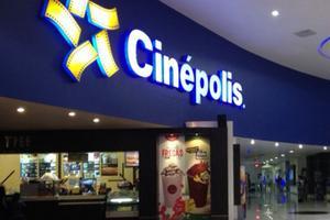 Relacionada cinepolis.jpg