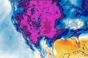 Relacionada frente-frio-tormenta-invernal.jpg