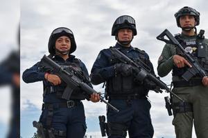 Relacionada polis.jpg