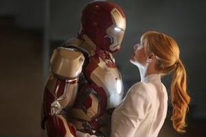 Relacionada iron-man.jpg