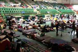 Relacionada migrantes-gimnasio-bachilleres.jpg