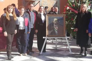 Relacionada conmemoro-municipio-106-aniversario-luctuoso-de-francisco-i-madero-5.jpg