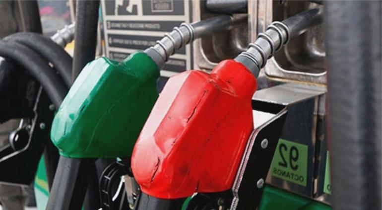 Gas, luz y gasolina no subirán de precio, asegura AMLO